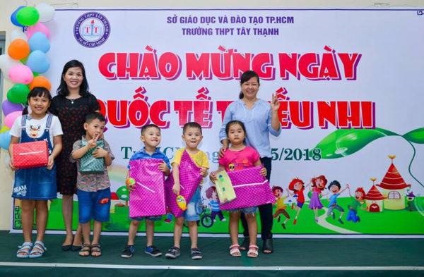 huong-dan-to-chuc-quoc-te-thieu-nhi-1-6