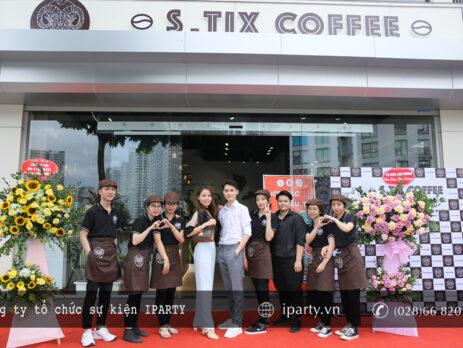 khai-truong-stix-coffee-chi-nhanh-tai-ha-noi