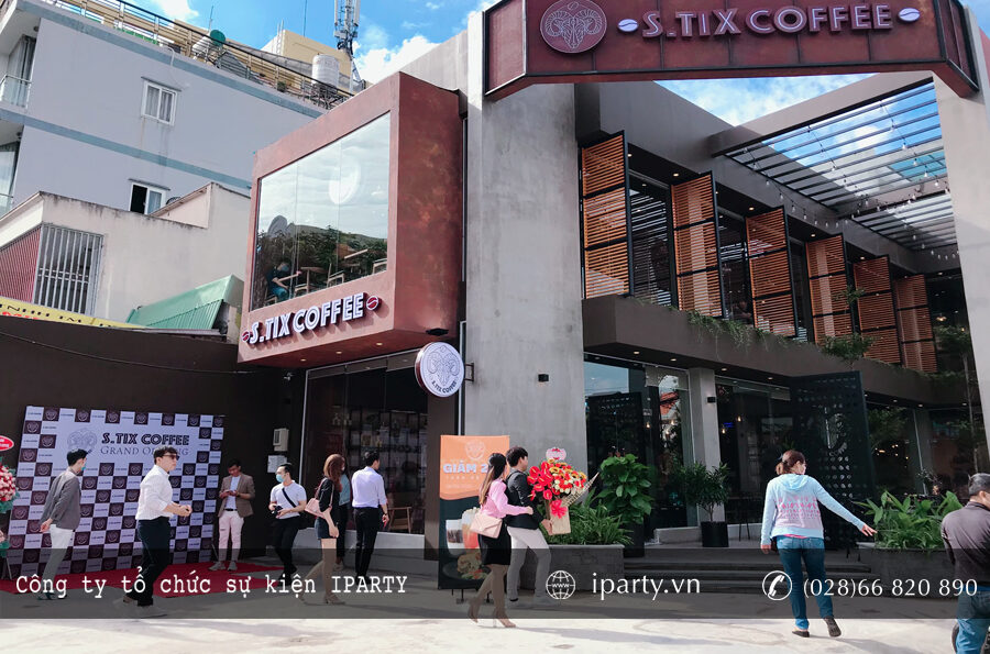 khai-truong-stix-coffee-tphcm
