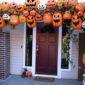 trang-tri-hallowen