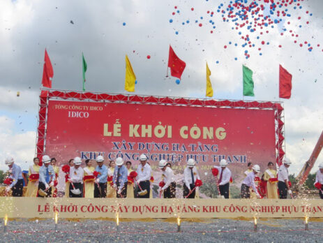 to-chuc-le-khoi-cong-long-an