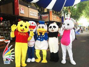 cho-thue-mascot-roi-lun