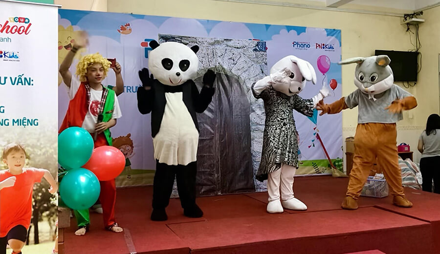 dich-vu-cho-thue-mascot-tai-tphcm