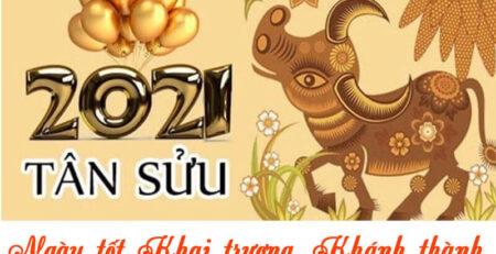 ngay-tot-khai-truong-khanh-thanh-nam-2021